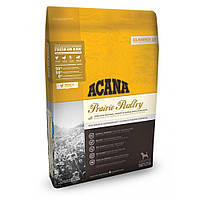 Корм для собак ACANA Prairie Poultry 17 кг
