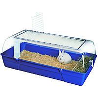 Клетка для грызунов SAVIC Rody Rabbit