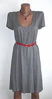 Стильное Платье от Soquesto Размер: 44-S