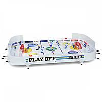 Настольный хоккей Stiga Play Off (71-1143-01)
