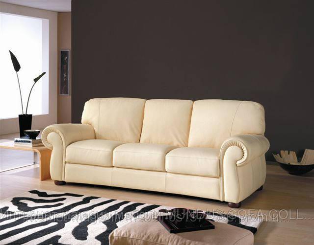 Диван кожаный JERICHO мод.301 - Интернет магазин мебели MUNDUS SOFA COLLECTION в Закарпатской области