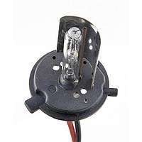Ксеноновая лампа Н7 Silver Star 3000K