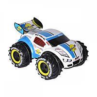 Автомобиль на радиоуправлении Nikko VaporizR 2 blue (94156)