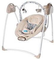 Кресло-качалка Bambi M 2130