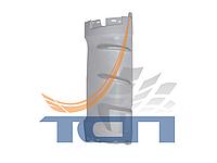 Вставка в дефлектор левая MAN TGA XL-XXL/L-LX T340034 ТСП