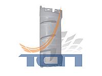 Вставка в дефлектор правая MAN TGA XL-XXL/L-LX 2000-2009 T340016 ТСП