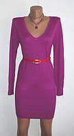 Стильное Платье от C`Kenza Размер: 44-S