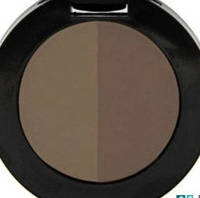 Тіні для брів Freedom Makeup London Duo Eyebrow Powder ( SOFT BROWN)
