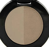 Тіні для брів Freedom Makeup London Duo Eyebrow Powder (BLOND)