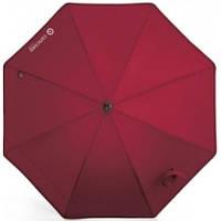 Зонт Concord Зонт для коляски Sunshine