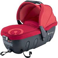 Люлька для коляски Concord Sleeper 2.0 Red