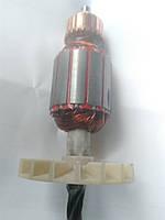Якорь перфоратора бочкового типа 5 з Sturm (150х42)