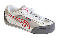 Кроссовки для фехтования DO-WIN LOW TOP Fencing Shoes