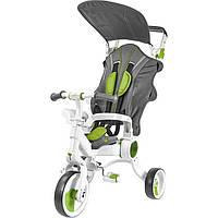 Велосипед детский трехколесный Galileo G-1001-G