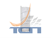 Вставка в дефлектор правая MAN TGA XL-XXL/L-XL, TGL 2002-2009 T340015 ТСП