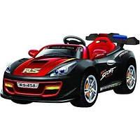Детский электромобиль Bambi ZP 5029