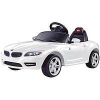 Детский электромобиль Rastar BMW Z4 (81800)