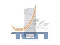 Вставка дефлектора левая MAN TGA XL-XXL/L-LX, TGL 2002-2009 T340017 ТСП