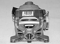 Двигатель для стиральной машины Samsung SY-2UA001В DC31-00002X, фото 1