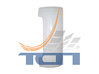 Дефлектор наружный левый MAN TGA XL-XXL/L-LX T340035 ТСП