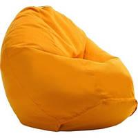 Кресло-мешок BRUNI Original Small