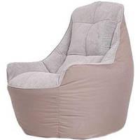 Кресло-мешок Poparada BOSS