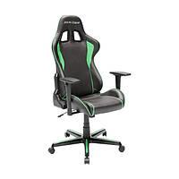 Компьютерное кресло для геймера DXRacer Formula OH/FH08/NE