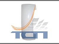 Дефлектор наружный правый MAN TGA XL-XXL/L-LX T340036 ТСП