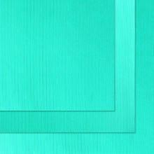 Подложка Leader stirol Pro Floor 5 мм
