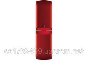 Мобильный телефон Astro A284 red