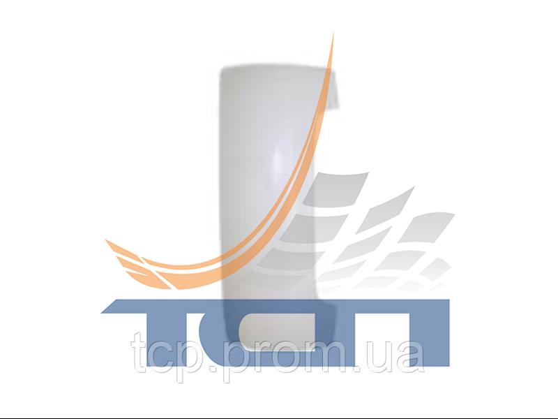 Дефлектор наружный правый MAN TGA XL-XXL/L-LX, TGL 2002-2009 T340019 ТСП