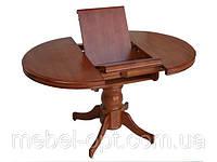 Раскладные столы цвет темный орех, A15-3, фото 1