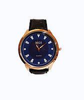 Часы кварцевые мужские MGS Blue, фото 1