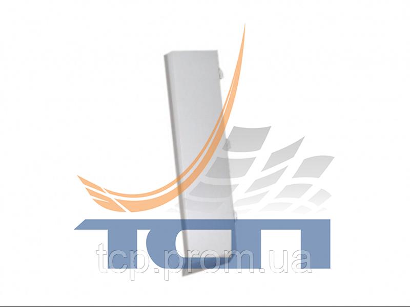 Накладка решетки правая RENAULT MAGNUM 2 (2005-) T550016 ТСП