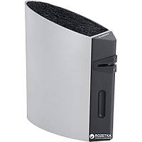 Подставка для ножей BergHOFF Coda 4491013