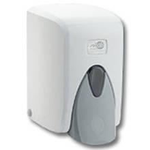 Дозатор SOLARIS для жидкого мыла 500 мл Арт. S.5