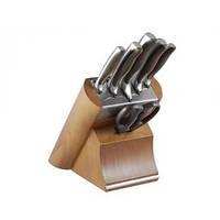Набор ножей из 7 предметов VINZER 89124 Massive