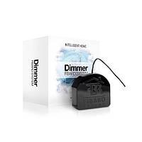 Диммер (светорегулятор) Fibaro Диммер универсальный Dimmer FGD-211