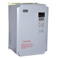 Трехфазный преобразователь частоты SPRUT EI-7011-007H 5.5кВт