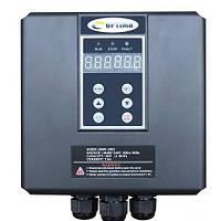 Однофазный преобразователь частоты Optima B600-2003 2.2кВт