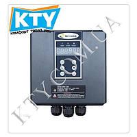 Однофазный преобразователь частоты Optima B600-2002 1.5кВт