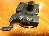 Кнопка дрели Винтэч, фото 2