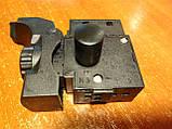 Кнопка дрели Винтэч, фото 4