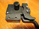 Кнопка дрели Винтэч, фото 5