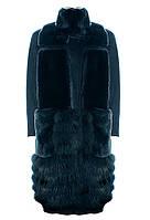 Пальто женское итальянское Martylo