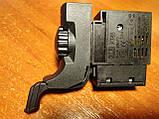 Кнопка дрели Винтэч, фото 6