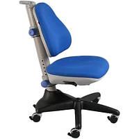 Компьютерное кресло для детей Mealux Conan Y-317 SB (синяя)