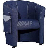 Кресло детское Art Metal Furniture(AMF) Кресло Капризулька