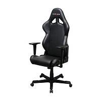 Компьютерное кресло для геймера DXRacer Racing OH/RW99/N