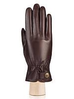 Стильные мужские перчатки в 2х цветах сенсор TOUCH IS91145